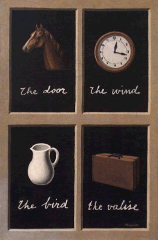 Magritte_1936夢的鑰匙.gif