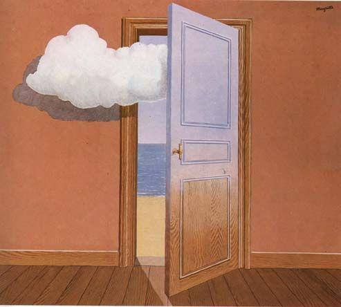 Magritte_1939毒藥.bmp