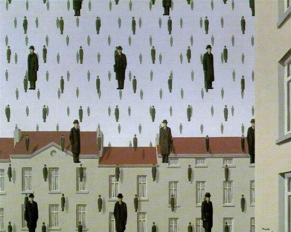 Magritte_1953寶山.jpg