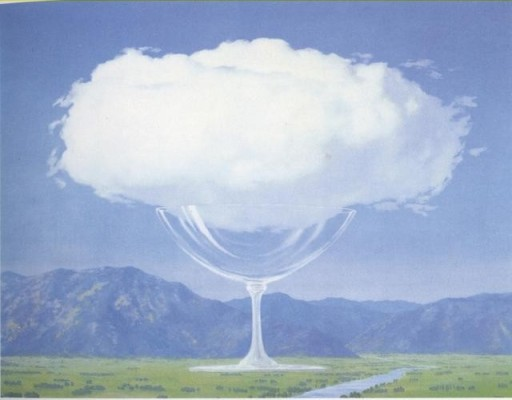 Magritte_1955心琴.jpg