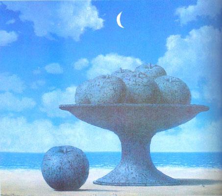 Magritte_1962大桌子.jpg
