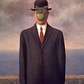 Magritte_1964男人之子.jpg