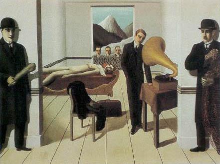 Magritte_受脅迫的暗殺者.jpg