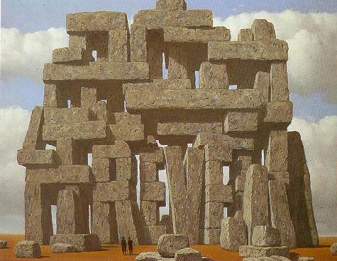 Magritte_對談的藝術.jpg
