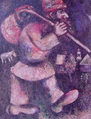 chagall_1925路上.jpg