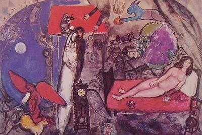 chagall_1934獻給我的妻子.jpg