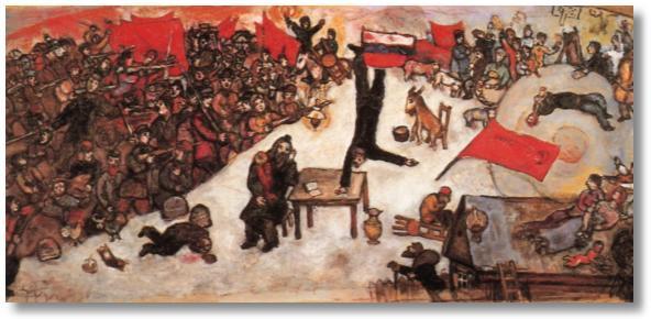 chagall_1937革命.jpg