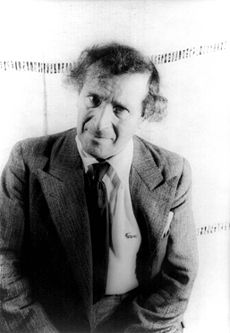 Chagall_1941.jpg