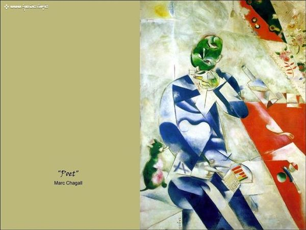chagall_Poet.bmp