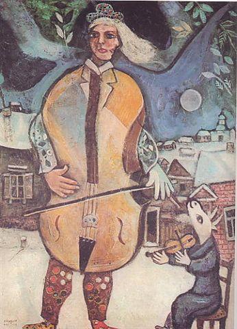 chagall_大提琴手.jpg