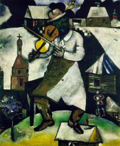 chagall_小提琴家.jpg