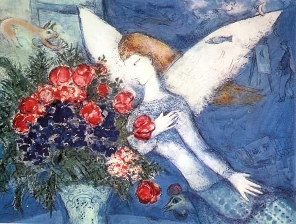 chagall_天使.jpg