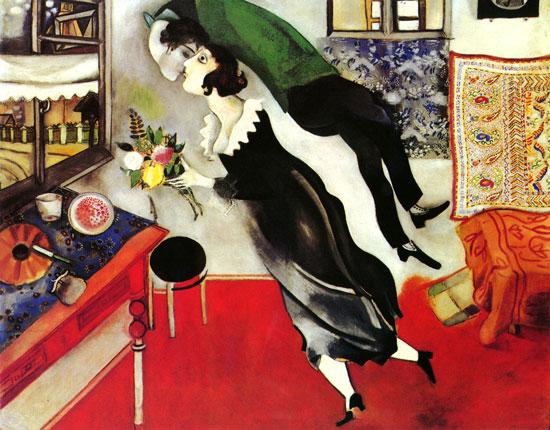 chagall_生日.jpg