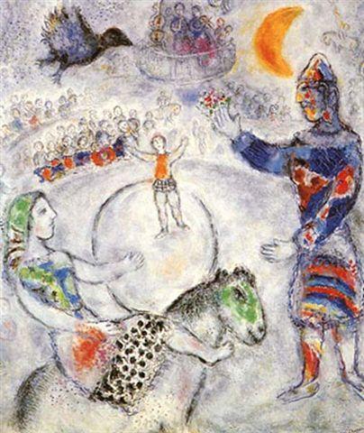 chagall_灰色馬戲團.jpg