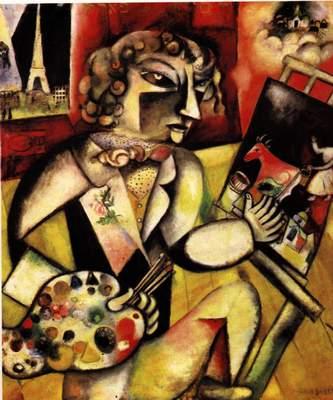 chagall_自畫像.jpg