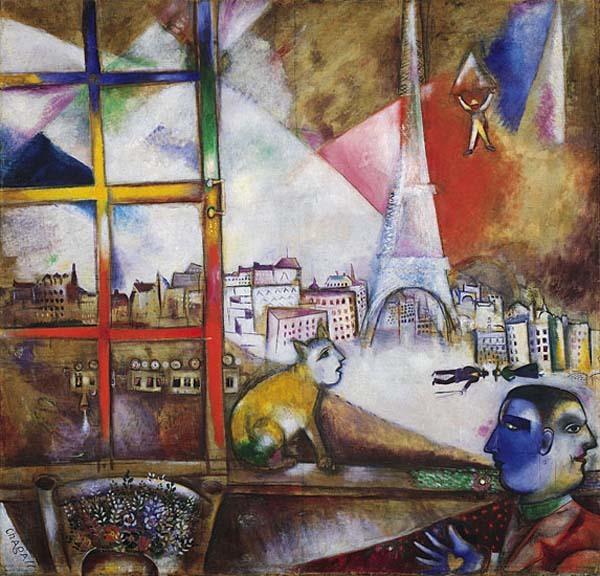 chagall_窗外的巴黎.jpg