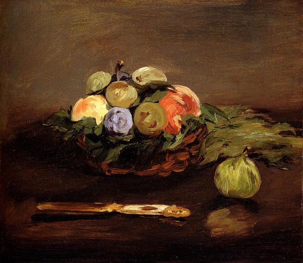 manet_edouard_basket_of_fruit14c2f.jpg