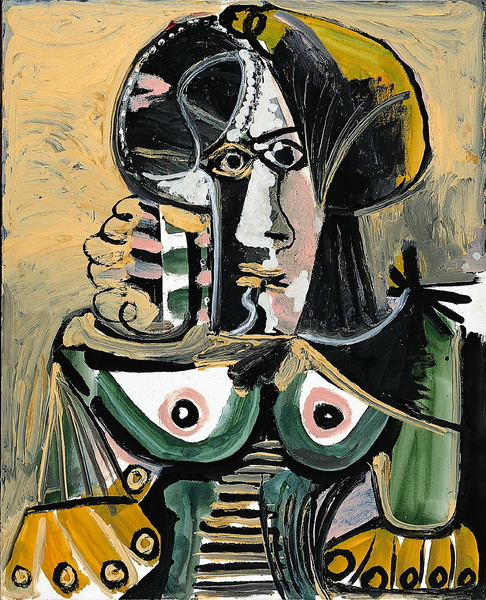 021_Pablo_Picasso_71_Femme_assise_100x81_resize.png