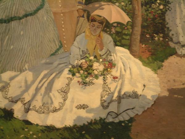 0062_C_Monet_Femmes_au_jardin_66-67_resize.png