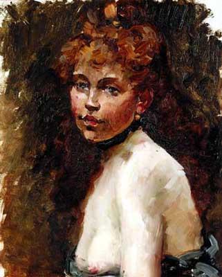 Mery Laurent aux seins nus1876.jpg