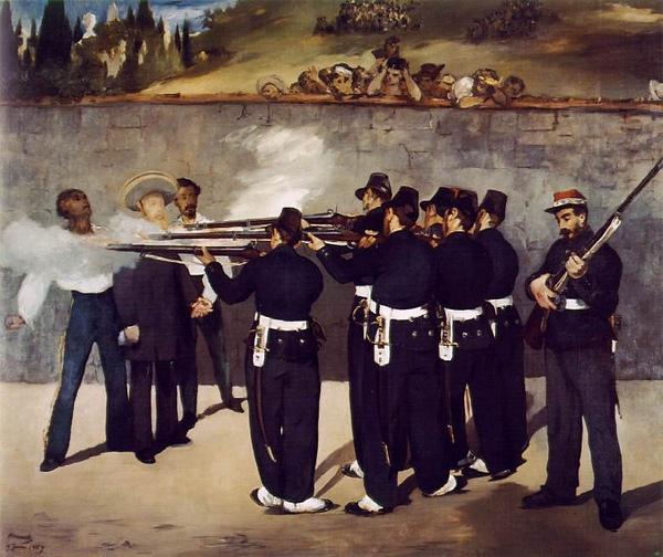 Manet_Execution_Maximilian_1867_Mannheim.jpg