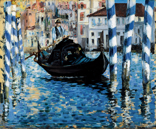 06-edouard-manet-the-grand-canal-venice.jpg