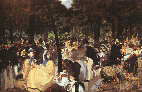 Manet_Music_at_the_Tuileries_1862.jpg