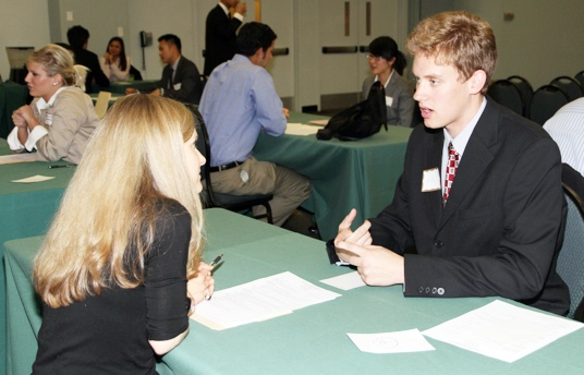 Job_interview_0001