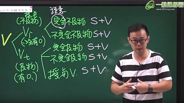 姜威老師影片截圖.jpg