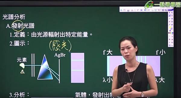 地科郭錦老師影片截圖.jpg