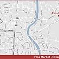 flea_map2.jpg