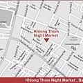 khlongTom_map2.jpg
