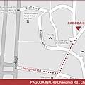 pagoda02.jpg