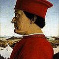 francesca-1465s.jpg