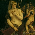 tiziano-1555x.jpg