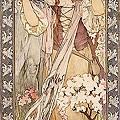 214px-Mucha-Maud_Adams_as_Joan_of_Arc-1909.jpg