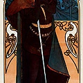 217px-Alfons_Mucha_-_1899_-_Hamlet.jpg