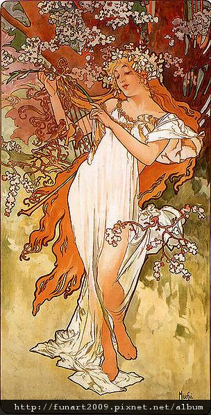 304px-Alfons_Mucha_-_1896_-_Spring.jpg