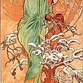 304px-Alfons_Mucha_-_1896_-_Winter.jpg
