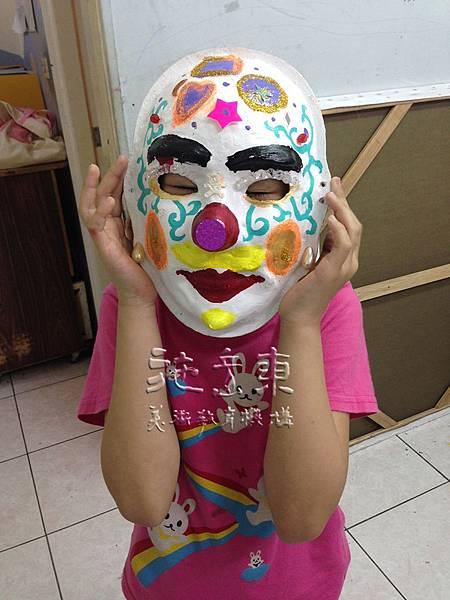 S__26918927.jpg