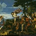 tiziano-1520x.jpg