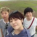 20160517_5316.jpg