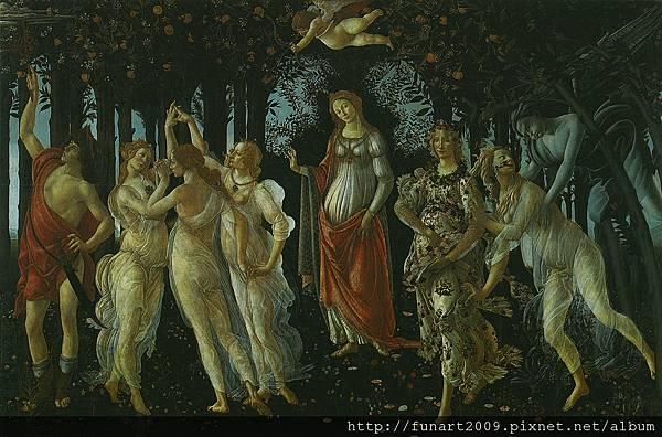 botticelli-1482x.jpg