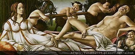 botticelli-1480x.jpg