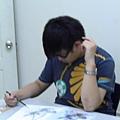 PIC_0837.JPG