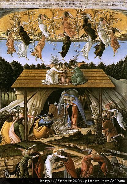 botticelli-1500x.jpg