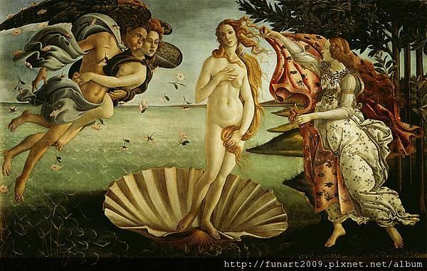 botticelli-1485x.jpg