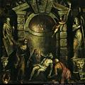 tiziano-1576x.jpg