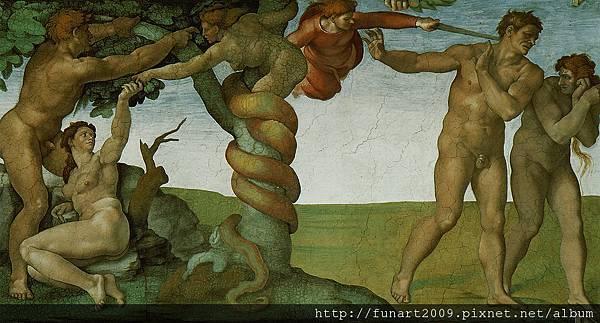 michelangelo-1509bx.jpg