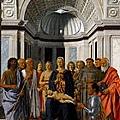 francesca-1472s.jpg